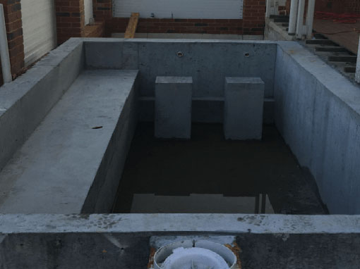 Concrete-Pools2