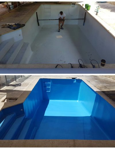 Fibreglass Pool Gallery11