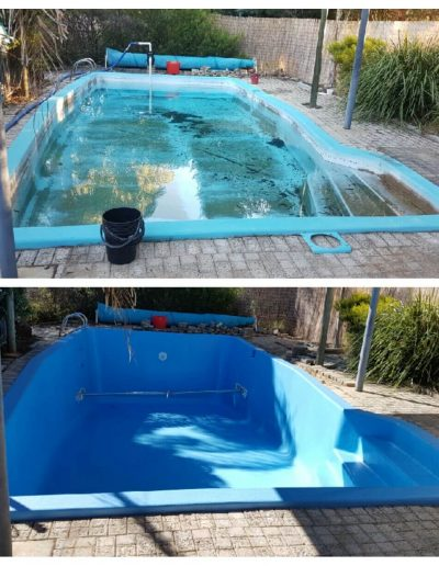 Fibreglass Pool Gallery15