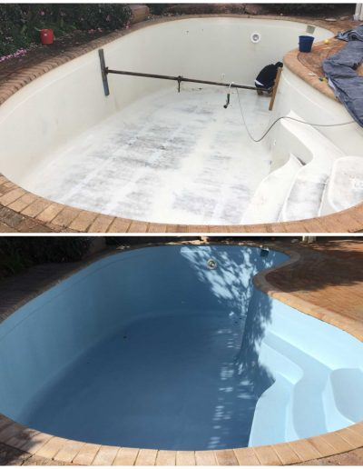 Fibreglass-Pool-Gallery18