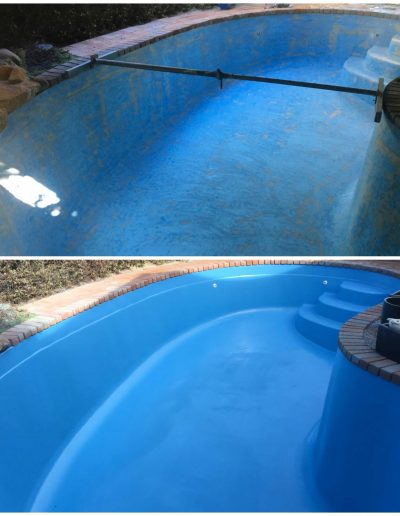 Fibreglass-Pool-Gallery20