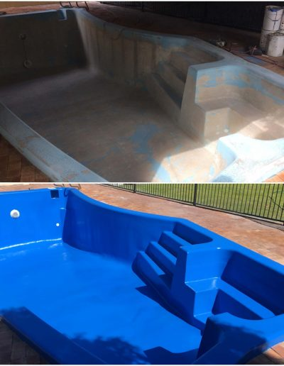 Fibreglass Pool Gallery24