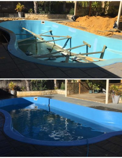 Fibreglass Pool Gallery30