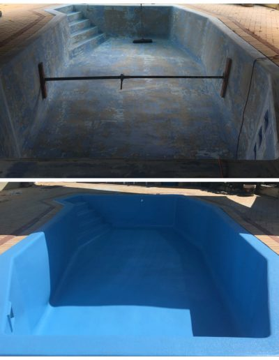Fibreglass Pool Gallery35