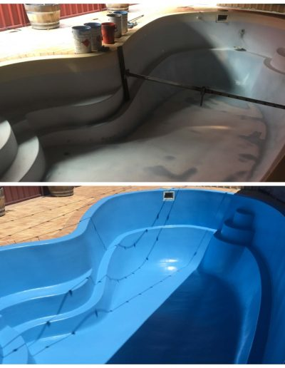 Fibreglass Pool Gallery39