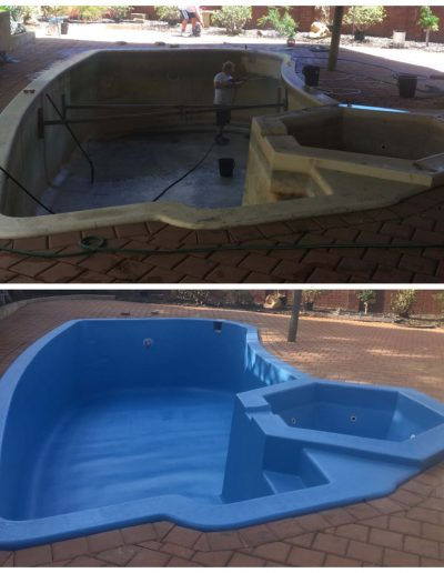 Fibreglass Pool Gallery40