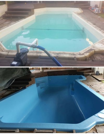 Fibreglass Pool Gallery8