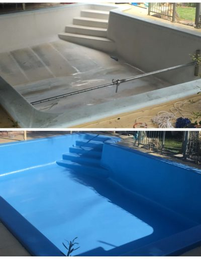Fibreglass Pool Gallery9