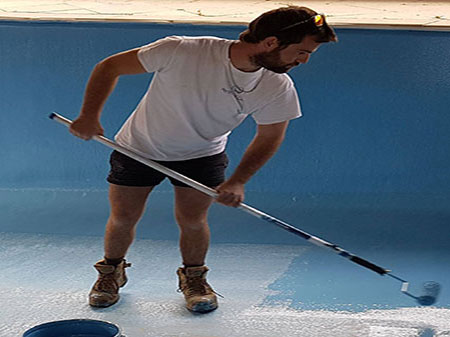 Fibreglass-Pool35
