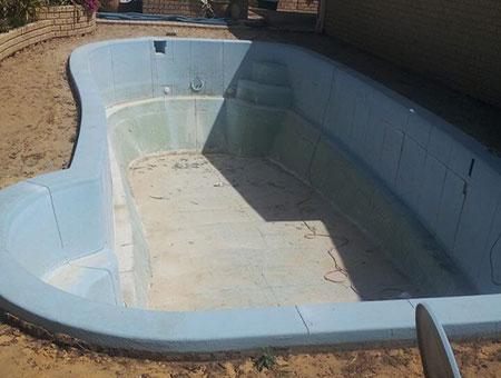 Pool-Removal14