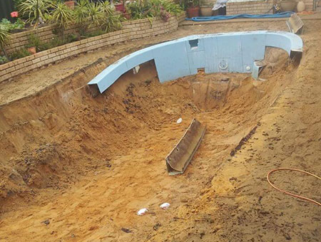 Pool-Removal15