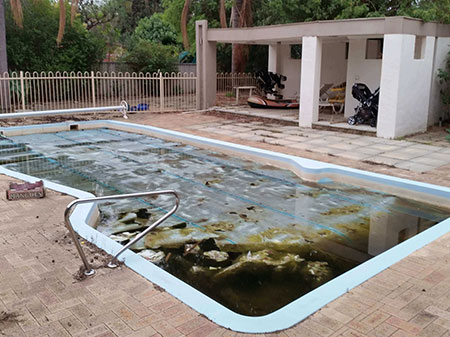 Pool-Removal2