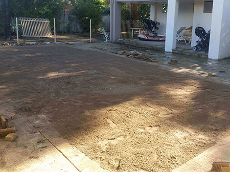 Pool-Removal7