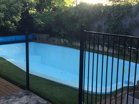 Pool-Removal8