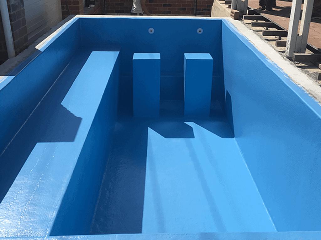 ConcretePool3