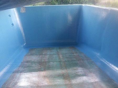 Fibreglass-Pool28
