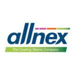 logo-allnex