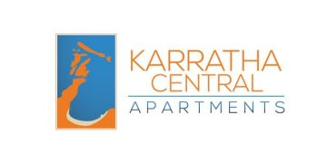 karratha-central-apartment