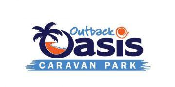 outback-oasis-logo