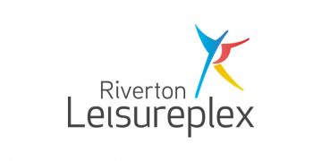 riverton-leisureplex