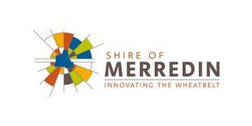shire-Merredin-logo