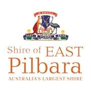 shire-of-east-pilbara-logo